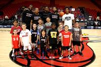 12-17-16 HEAT Holiday Kids Camp