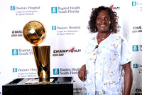 09-10-12 Mariners Hospital Trophy Tour