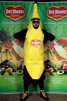 11-14-12 Del Monte Banana Man Event