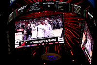 01-06-13 HEAT vs Wizards