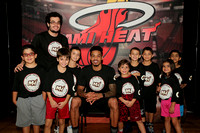 08-06-15 HEAT Camp Week 8