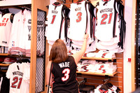 12-20-15 HEAT vs Trail Blazers