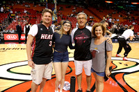 11-08-15 HEAT vs Raptors