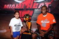 07-24-13 HEAT Camp Week 6