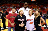 10-14-14 HEAT vs Hawks