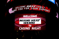 02-02-17 HEAT Casino Night