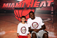 07-29-14 HEAT Camp Week 7
