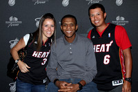 02-22-11 HEAT vs Kings