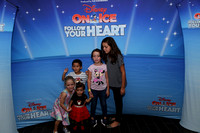 09-22-16 Disney on Ice Meet & Greet