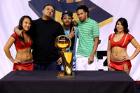04-07-14 Heat Priority Access Club Trophy Photos