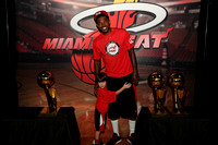 08-06-14 HEAT Camp Week 8