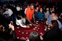 01-28-15 HEAT STH Casino Night