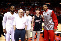 12-03-14 HEAT vs Hawks