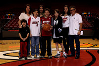 02-08-11 HEAT vs Pacers