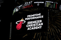 12-12-16 HEAT vs Wizards