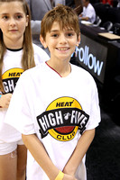 04-20-14 R1G1 HEAT vs Bobcats