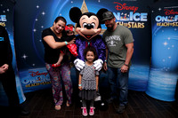 04-05-18 Disney on Ice Meet & Greet
