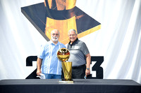 07-17-17 HEAT STH Trophy Photos
