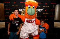 11-27-15 Miami Heat Kids Camp